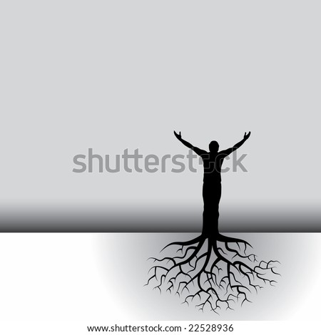 black and white tree photos. This lack amp; white vector