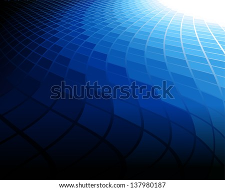stock-vector-this-image-is-a-vector-file-representing-a-blue-abstract-background-blue-background-blue