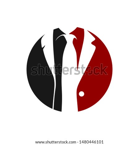 This logo can be used on matters relating to businessman symbols, success symbols, leader symbols etc.