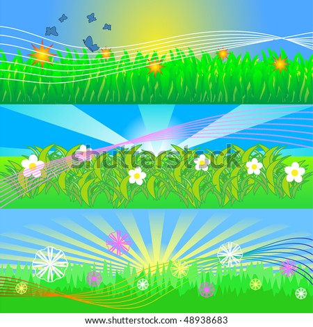 stock-vector-three-different-vector-spring-banners-48938683.jpg