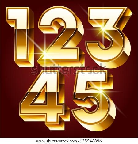 3d metallic fonts free | assadicapital com