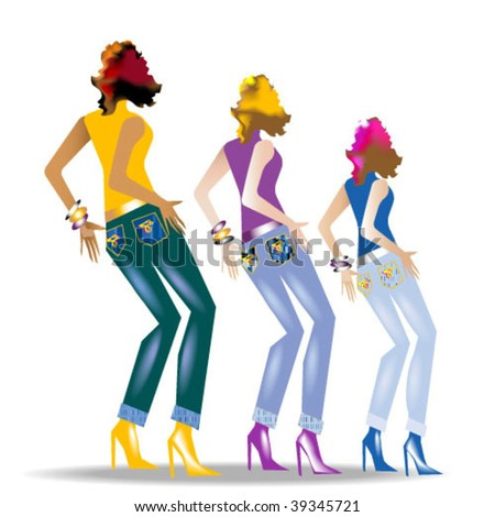 stock-vector-three-females-wearing-jeans-39345721.jpg