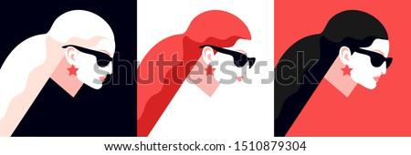 three variants of abstract