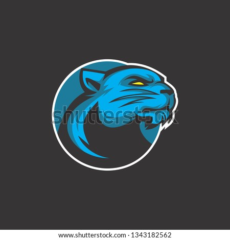 thunder cat logo
