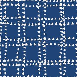 Tie dye watercolor seamless pattern. Vector japanese shibori print. Geometric ikat endless tile. Stripped texture. Japan endless rapport.  Vector kimono tie dye oriental seamless pattern.