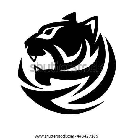 TIGER FIGHT SPORT logo