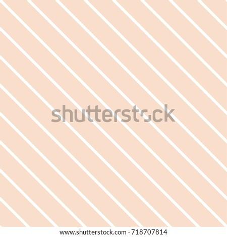 tile pastel and white stripes