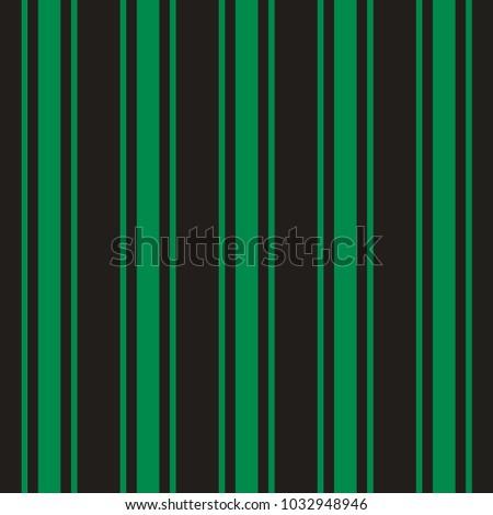 pinstripe template
