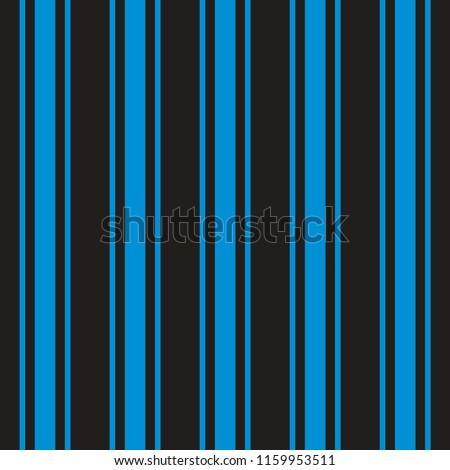 Vertical Pinstripes Vectors Download Free Vector Art Stock