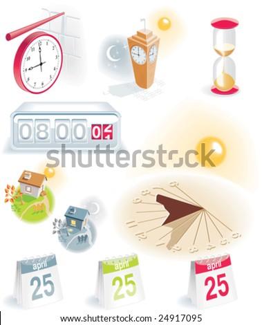 free calendar icon vector. free calendar icon vector. calendar vector icon set