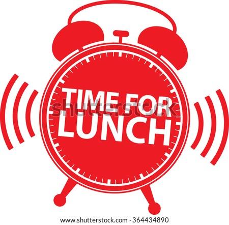 Time timer app