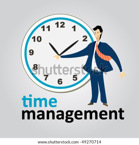 Secrets of Successful Learning: Key to time management