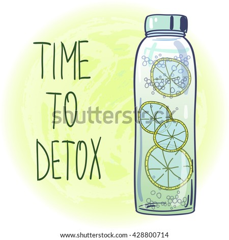 time to detox eco and bio