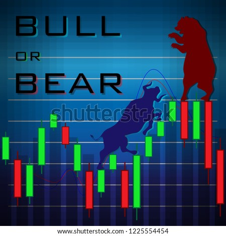 time to selection bull side or