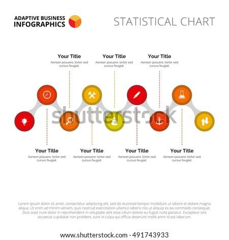 Timeline Diagram Template 1 Ez Canvas