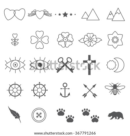 Dog Clothes Patterns besides Stock Photo Raster Beautiful Woman Retro Style Portrait S Fashion Vector Version Is Available In My together with 14388787 Shutterstock Various Dog Breeds Silhouettes as well 371335931770169585 further Viewtopic. on fashion dog harness