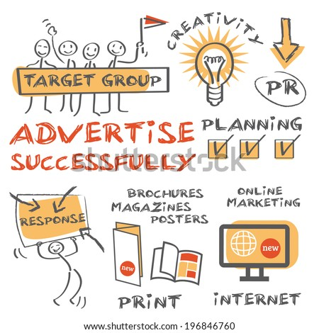tips on how to successfully market and advertise your business