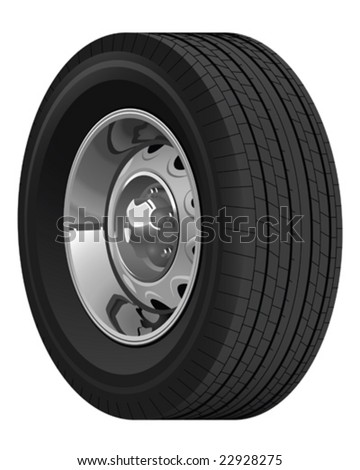 ANTIQUE/CLASSIC TIRES - TIRES | MODERN TIRE DEALER ONLINE DIRECTORY