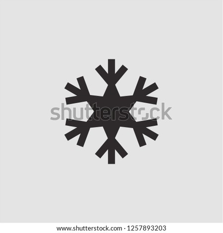 title  filled snowflake 2 super