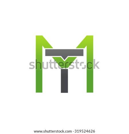 mt bank free vector 4vector