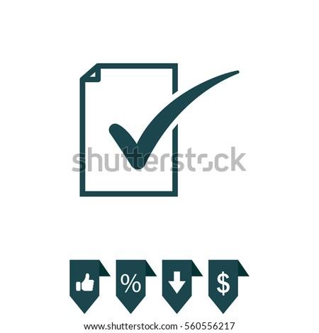 To-Do Icon