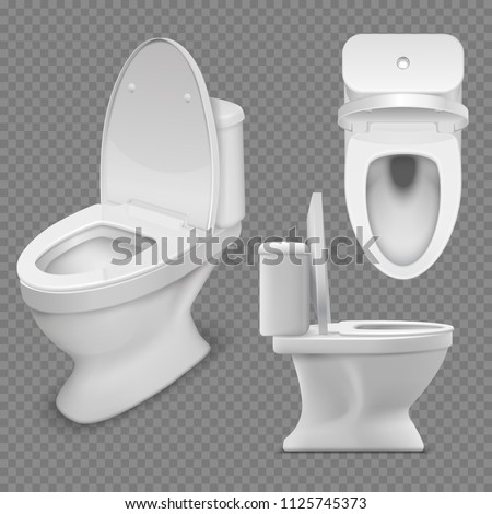 toilet bowls royalty free vector clip art illustration toilet bowl clipart stunning free transparent png clipart images free download png clipart