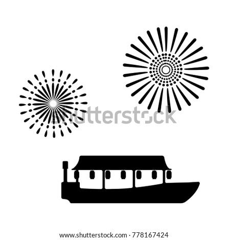 tokyo houseboat cruise