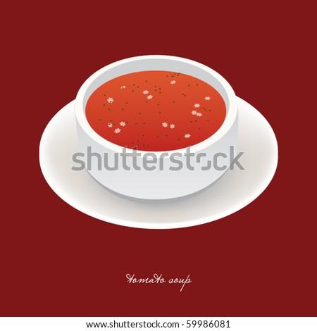stock-vector-tomato-soup-59986081.jpg