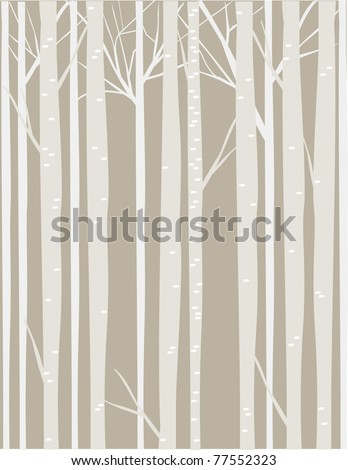 tonal trees