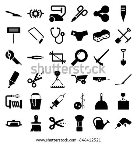 diagram of shovel shovel illustration wiring diagram