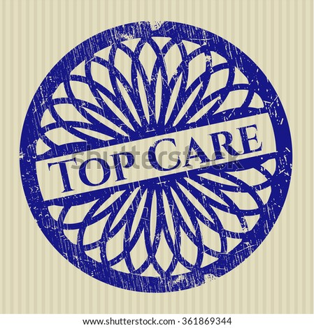 Top Care rubber seal