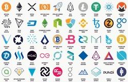 Top 50 Cryptocurrency Coin Coin Market Cap August 2018. Bitcoin, Ethereum, Xrp, Bitcoin Cash, EOS, Stellar, Litecoin, Tether, Monero, Cardano, Verge, Zcash, Steem, Vchain, 0x, Dash, Binance coin Etc.