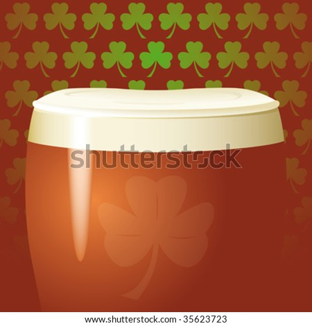 sam adams beer glass. amaretto - oz sam adams