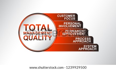 Total Management Quality