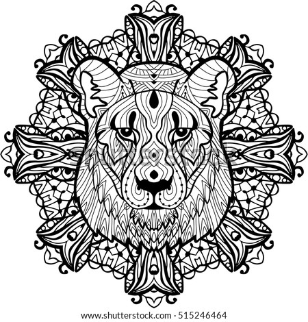 Download lioness wallpaper 1920x1080 wallpoper 444733 for Lioness coloring pages