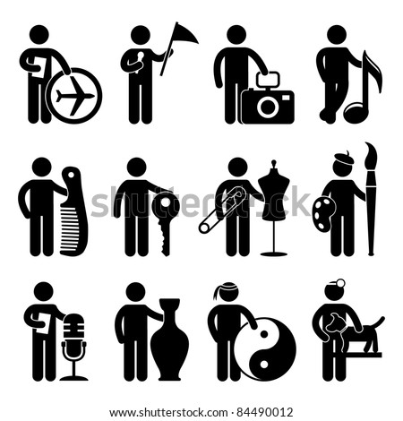 84488665 Shutterstock Engineer Mechanic Plumber Electrician on industrial electrician symbols