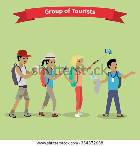 travel and recreation