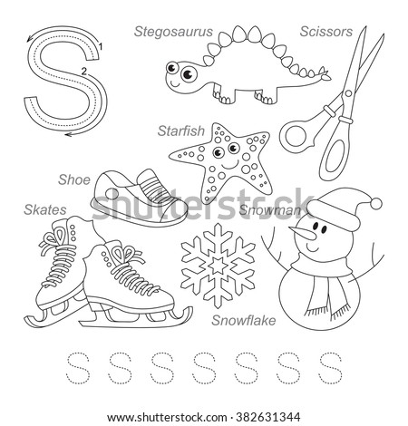 Number Names Worksheets trace abc letters : Number Names Worksheets : a to z tracing worksheets ~ Free ...