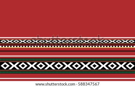 Traditional Handmade Sadu Rug