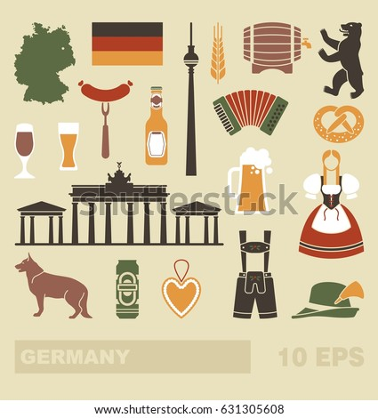 traditional symbols of culture