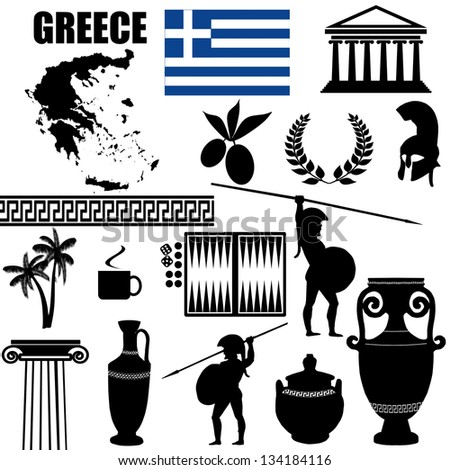 Option trading greek symbols
