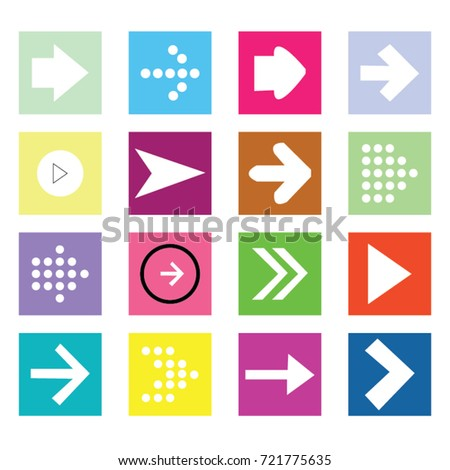 Traffic sign & vector background
