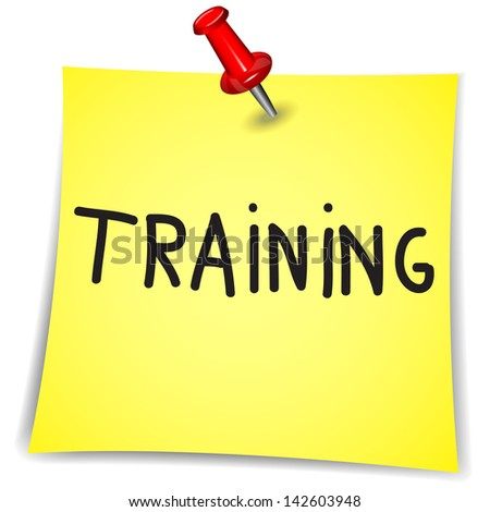 training paper Test format the ielts test assesses your abilities in listening, reading, writing and speaking – in less than three hours there are two types of the ielts test: ielts academic and ielts general training.