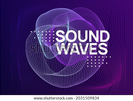 trance party dynamic fluid