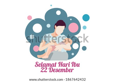 translation  happy mother day