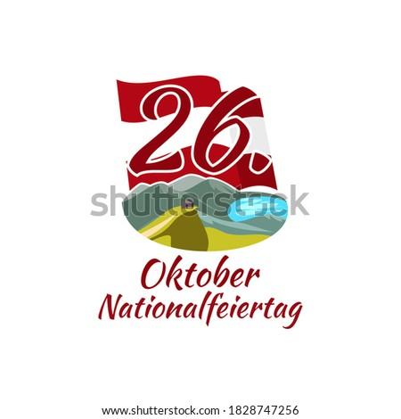translation  october 26