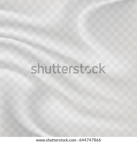 stock-vector-transparent-plastic-wrap-background