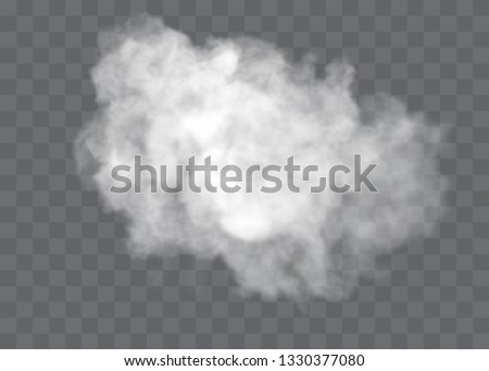 Real Smoke Photoshop Brushes - Free Photoshop Brushes at
