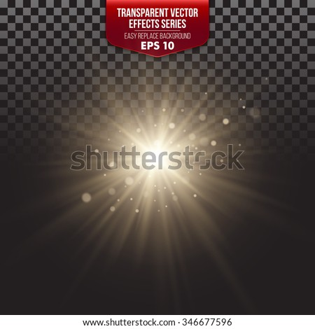 stock-vector-transparent-vector-effects-series-easy-replacement-of-the-background-eps