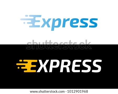 transport logistic or express...